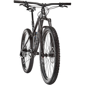 "VOTEC VMs Pro - Tour/Trail Fully 27,5"" - black/grey"
